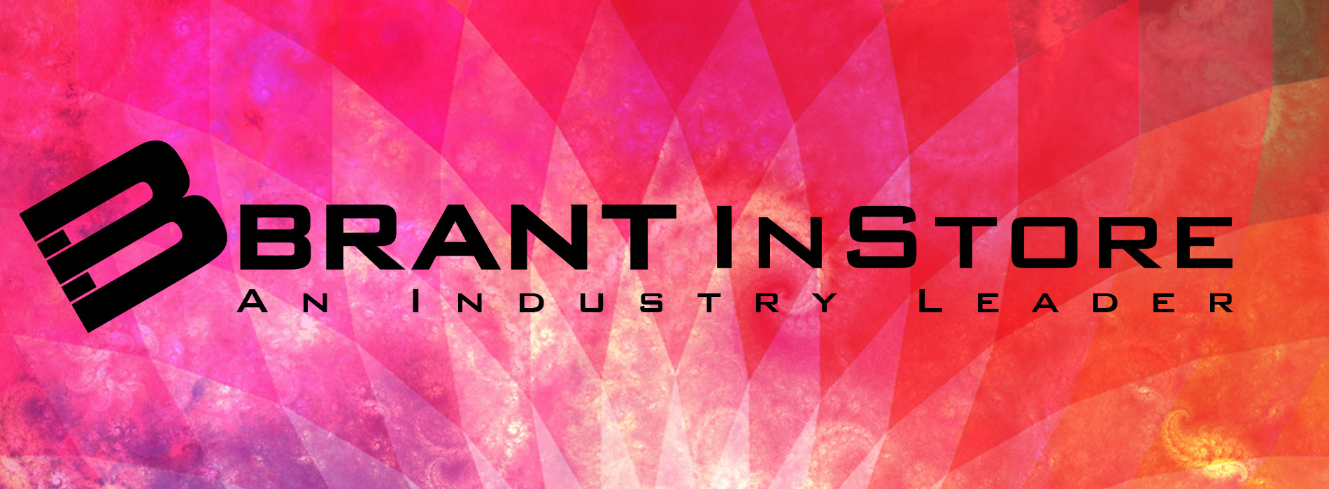 Industry_banner