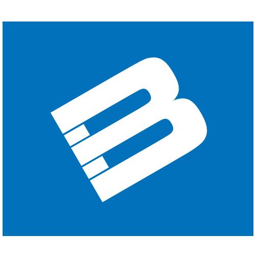 brant-instore_logo