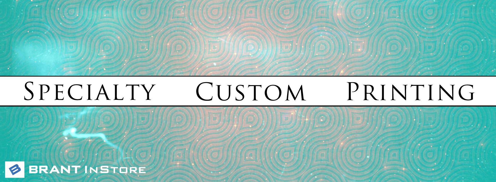 brant_custom_BANNER