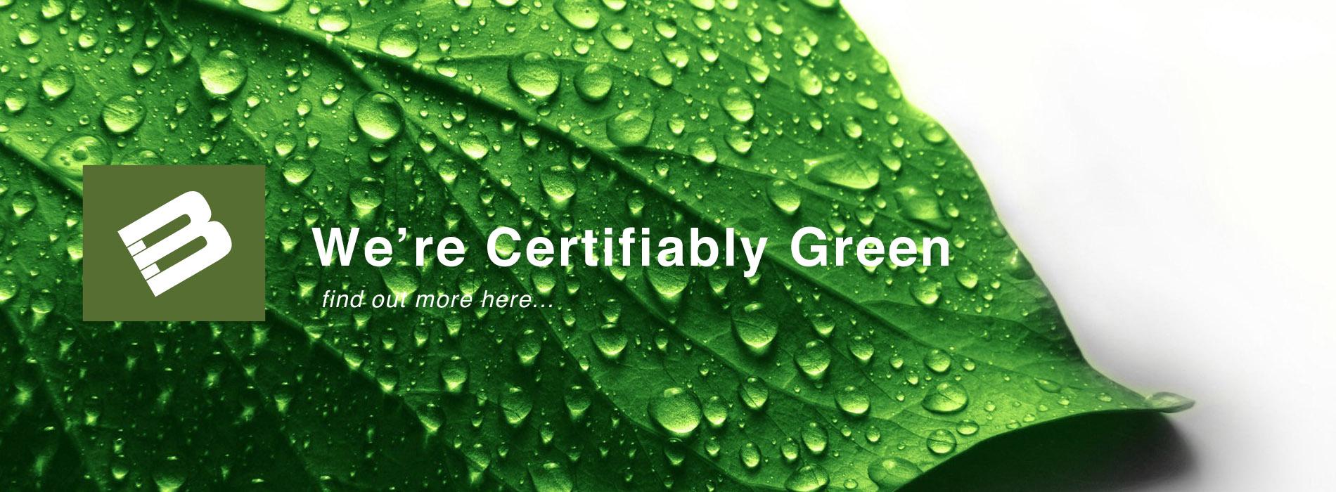 brant_greenBanner