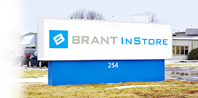 brant_sign