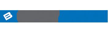Brant InStore Logo