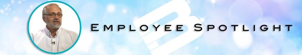 employee_spotlightBANNER