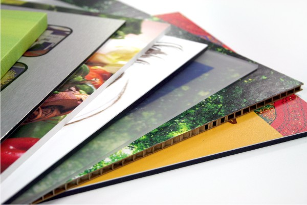 image about Printable Substrates identify 10 Weighty Layout Substrates That Enhance Visibility, And