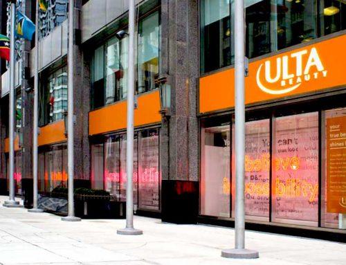 Ulta Beauty: An Attractive Case Study