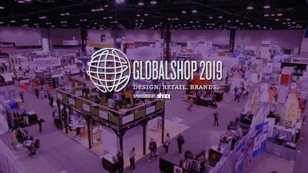 globalshop-2019
