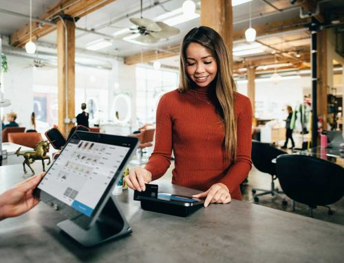 The Future of Retail in 2020