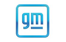 Logo for General Motors Corporation