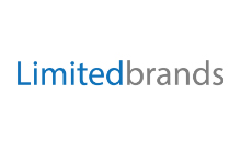 Logo for Limited Brands